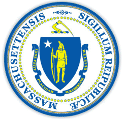 Massachusetts State Gov - DLS Helpful Links